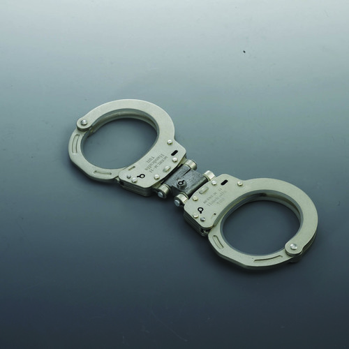 M-21 (New-type handcuffs)